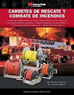 Fire and Rescue Reels (Spanish)